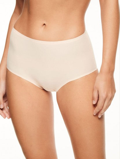 half off 100% authentic meet Chantelle Soft Stretch Full Brief