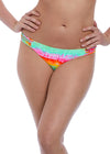 Freya High Tide Rio Brief