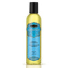 "Kama Sutra ""Serenity"" Sensual Massage Oil - 236mL"