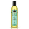 "Kama Sutra ""Soaring Spirit"" Sensual Massage Oil - 236mL"