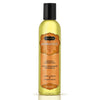 "Kama Sutra ""Sweet Almond"" Sensual Massage Oil - 236mL"