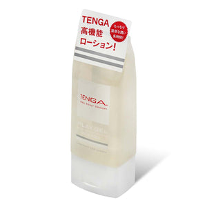 TENGA PLAY GEL RICH AQUA 水性潤滑劑 - Lovenjoy Club