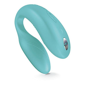 We-Vibe Sync 調整式伴侶震動器 - Lovenjoy Club