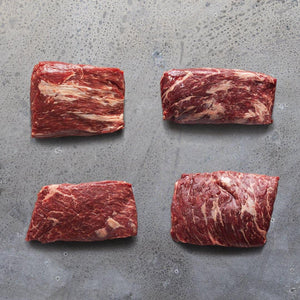 American Wagyu Butcher's Cut Collection