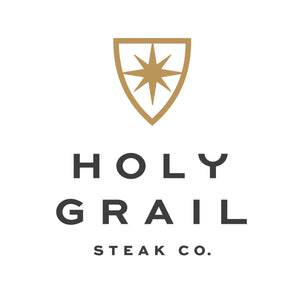 Gift Card (Digital Card) - Holy Grail Steak Co.