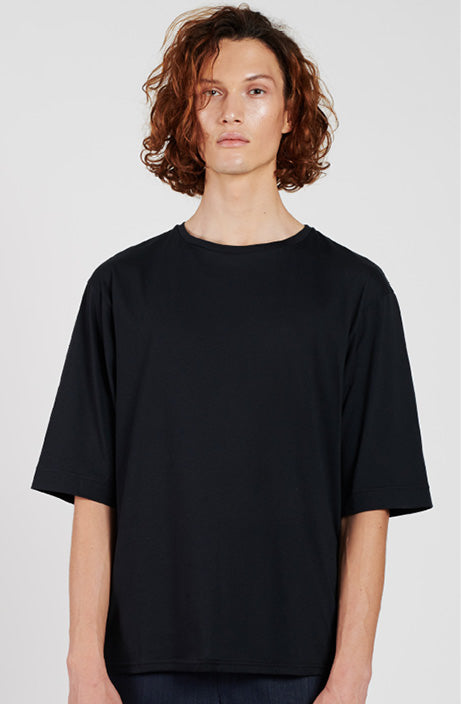 TDS Drop Shoulder T-Shirt