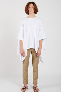 TSF Loose Cut t-shirt