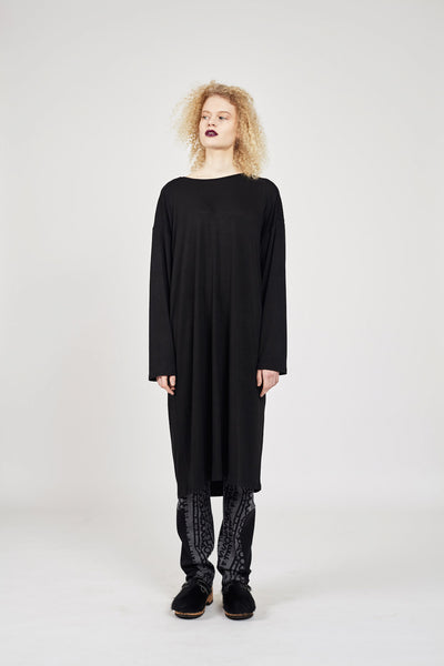 X-Long T-shirt/Dress