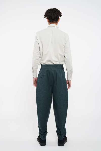 Bourgeoisie Trousers