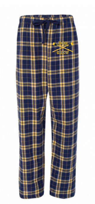 Adults Unisex PJ Pants
