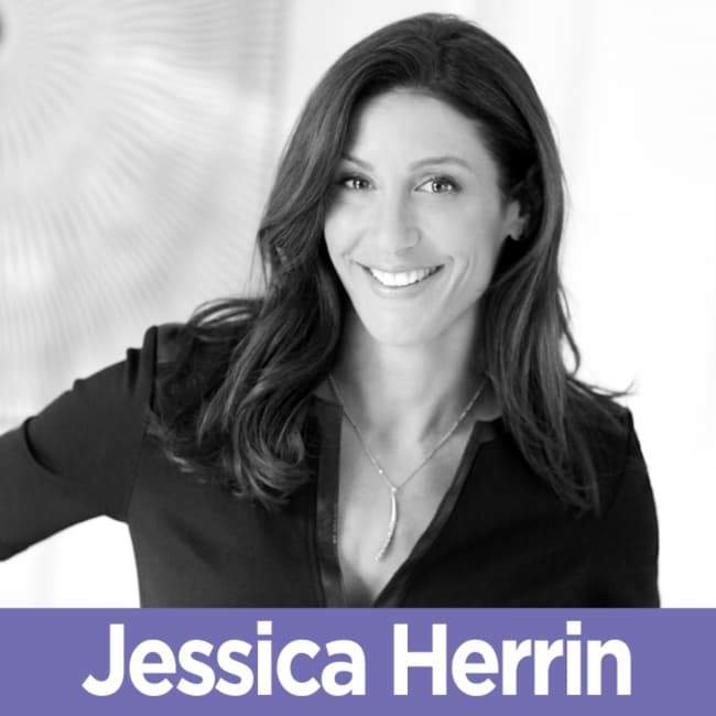 07 Jessica Herrin - Drawing Lines Between Work Life and Personal Life with the Founder of Stella & Dot