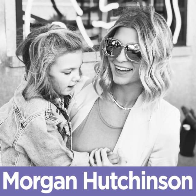 21 Morgan Hutchinson - The Founder of Buru on Networking and Differentiating an Ecommerce Brand