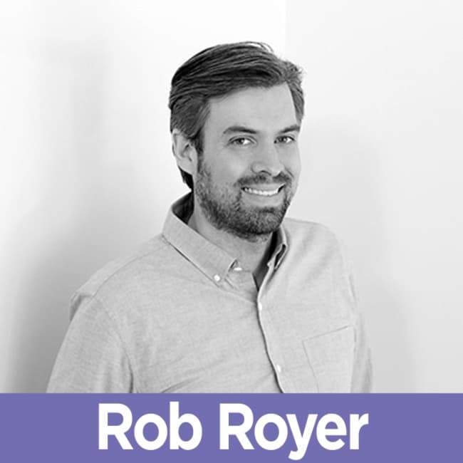 16 Rob Royer - Founder of Interior Define on Defining a Brand Mission and Customer Experience