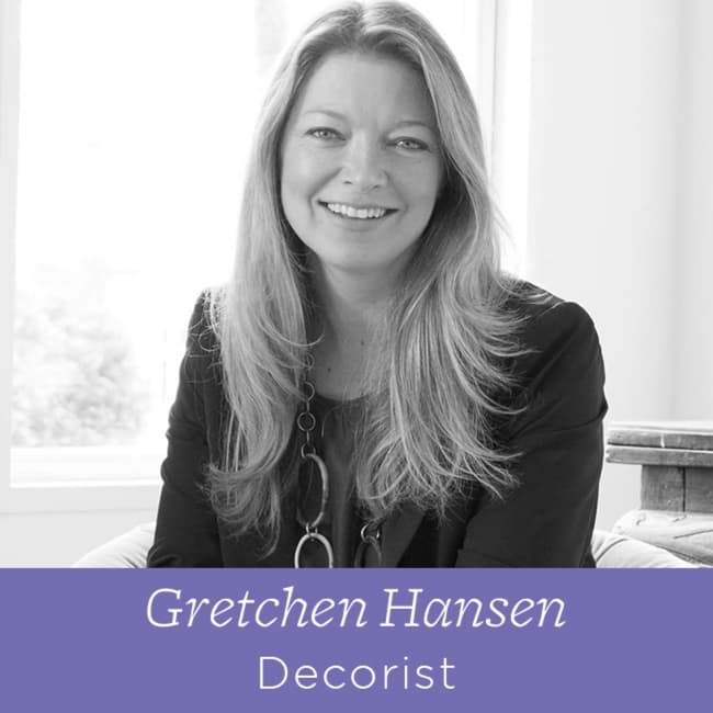 66 Gretchen Hansen - Founder at Decorist on Making Acquisition Work For You