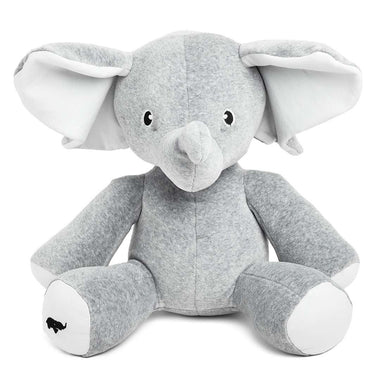 Cuddles the Elephant