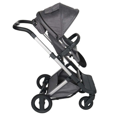 Lalo The Daily Stroller