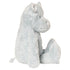 Charming Charro Hippo - Manhattan Toy