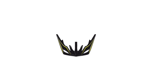 Windmax Outlet Mountain Bike Visor
