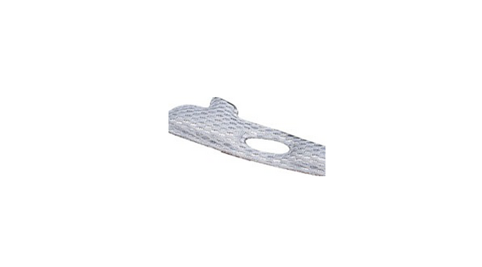9 Piece Pad (Wingspan/Wing57) Outlet