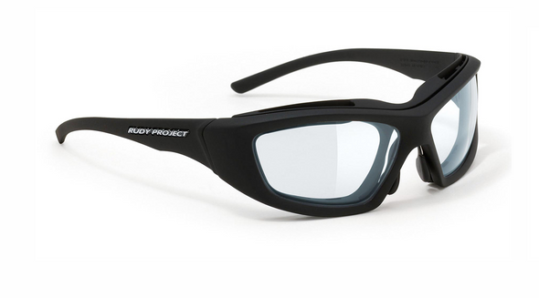 Guardyan Outlet Sunglasses