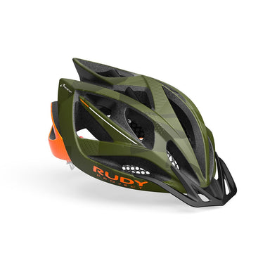 Airstorm Outlet Helmets