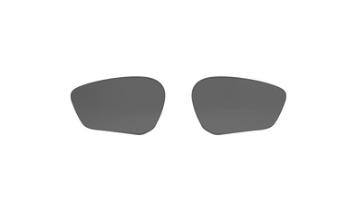 Zyon Outlet Replacement Lenses