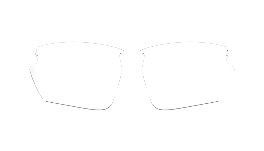 Stratofly Replacement Lenses