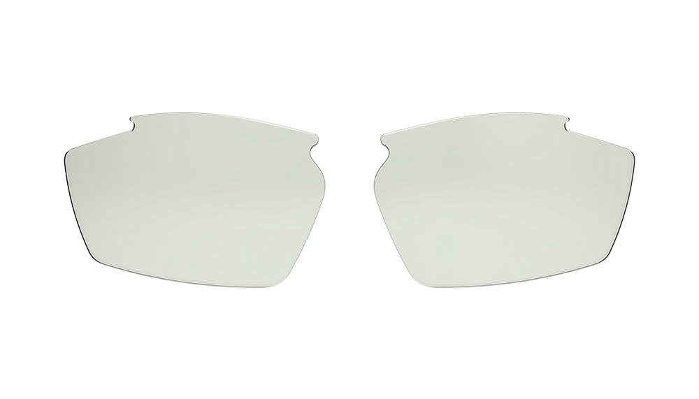 Proflow Outlet Replacement Lenses
