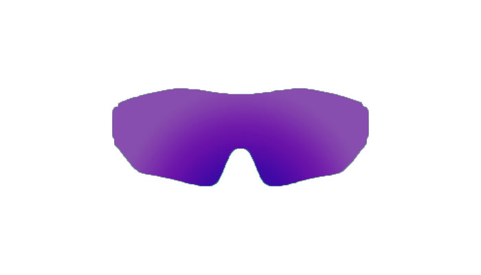 Airblast Replacement Lenses