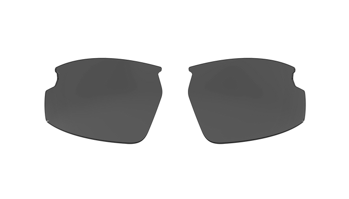 Synform Outlet Replacement Lenses