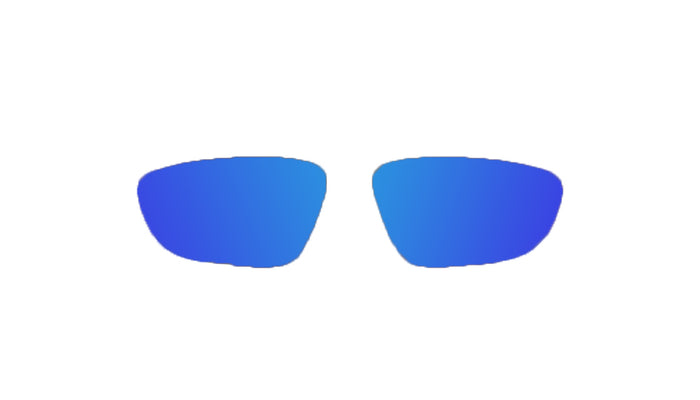 Ekynox Outlet Replacement Lenses