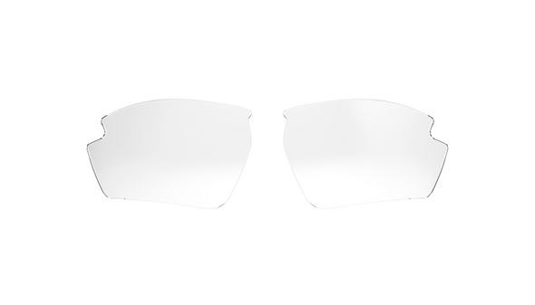 Rydon Outlet Replacement Lenses