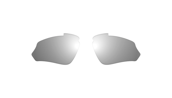 Exception Outlet Replacement Lenses