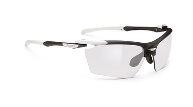 *OBSOLETE* Proflow Outlet Sunglasses