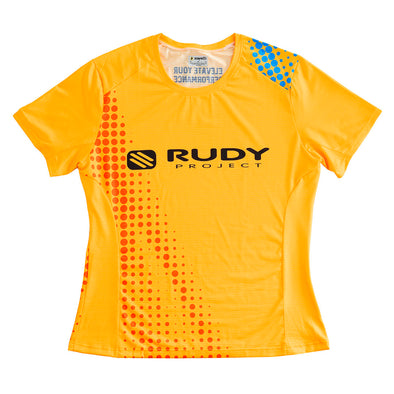 Womens Running Shirt
