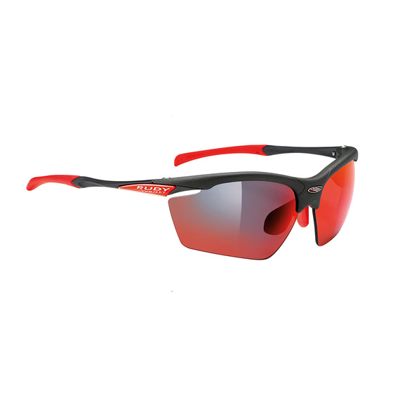 Agon Outlet Sunglasses