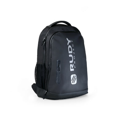 Backpack 36