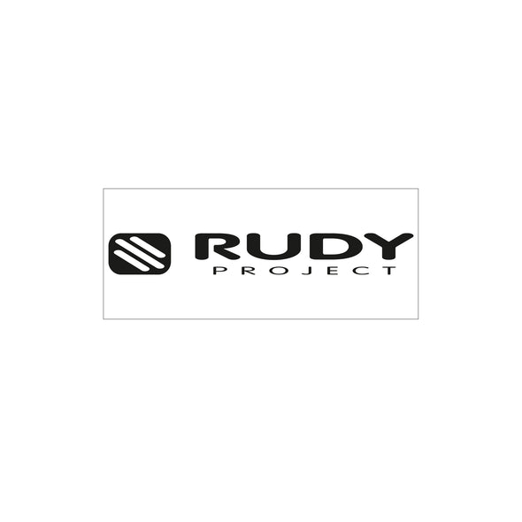 Rudy Project Brand Stickers