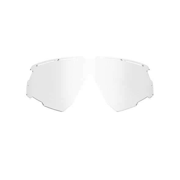 Defender Replacement Lenses