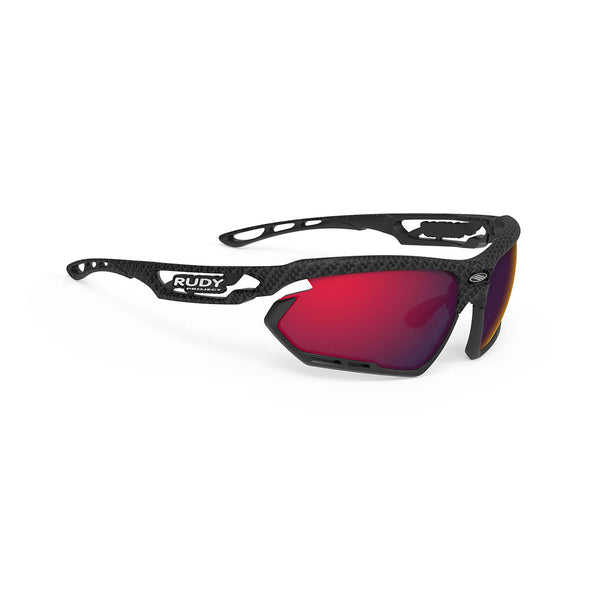 Fotonyk Outlet Sunglasses