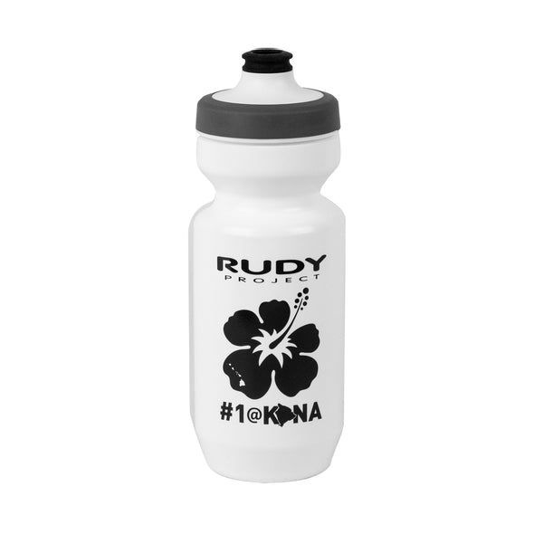 Rudy Project Kona Edition Water Bottle