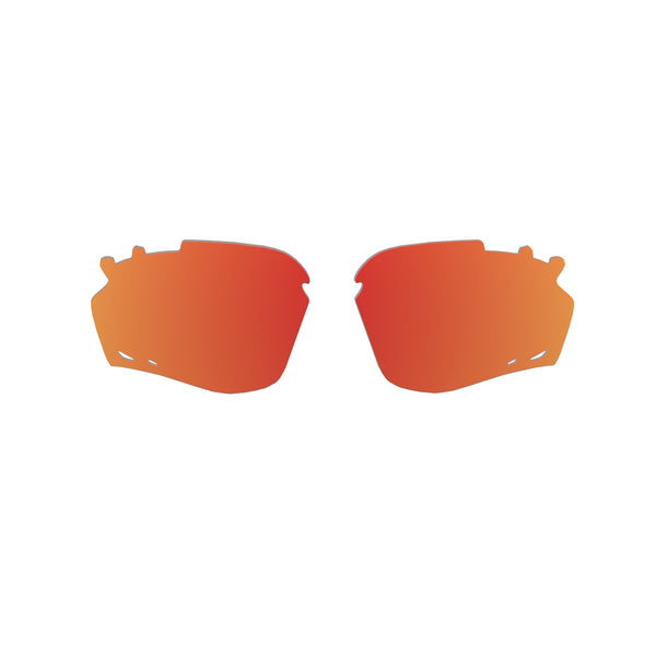 Propulse Replacement Lenses