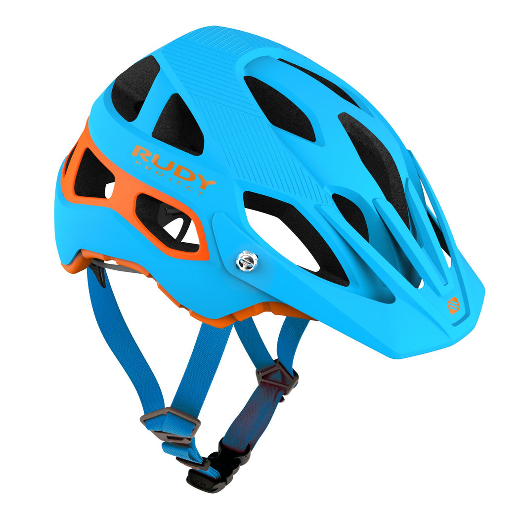 Protera MTB Outlet Helmets