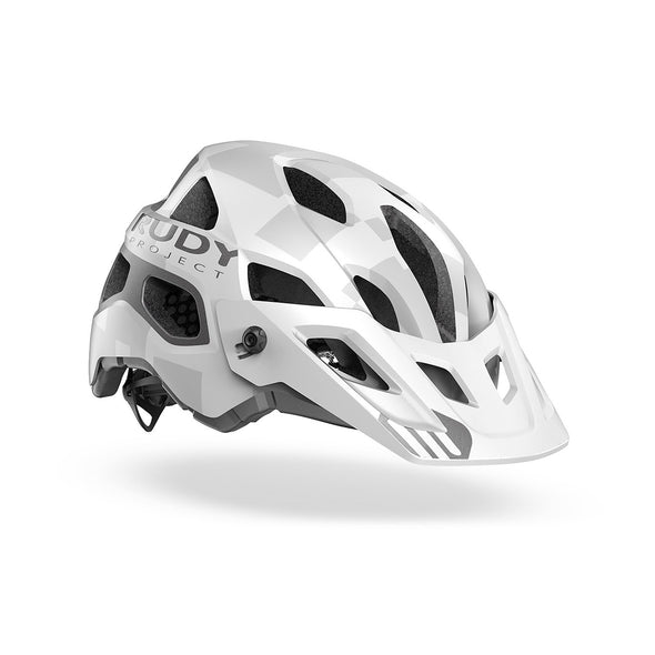 protera-plus-mtb-helmets | Small/Medium