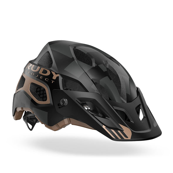 protera-plus-mtb-helmets | Large