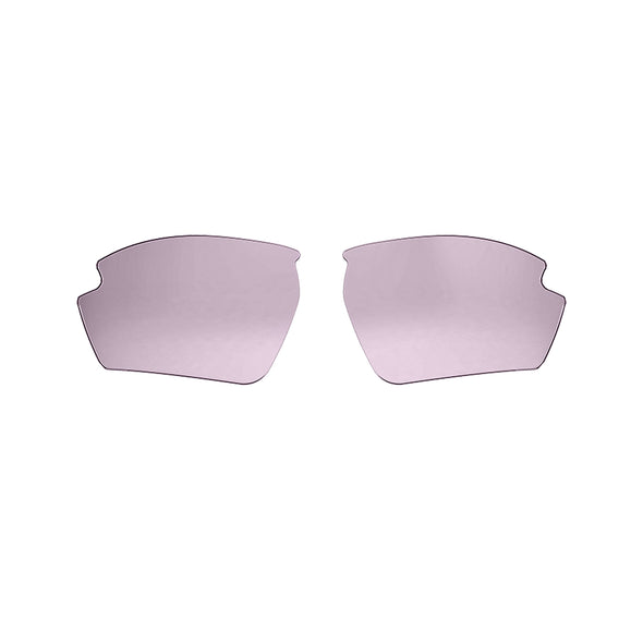 Rydon Golf Replacement Lenses