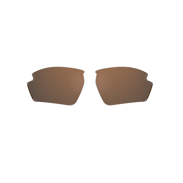 Rydon Replacement Lenses