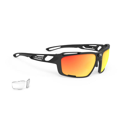 Sintryx Performance Kit Outlet Sunglasses
