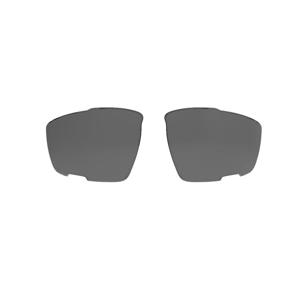 Sintryx Outlet Replacement Lenses