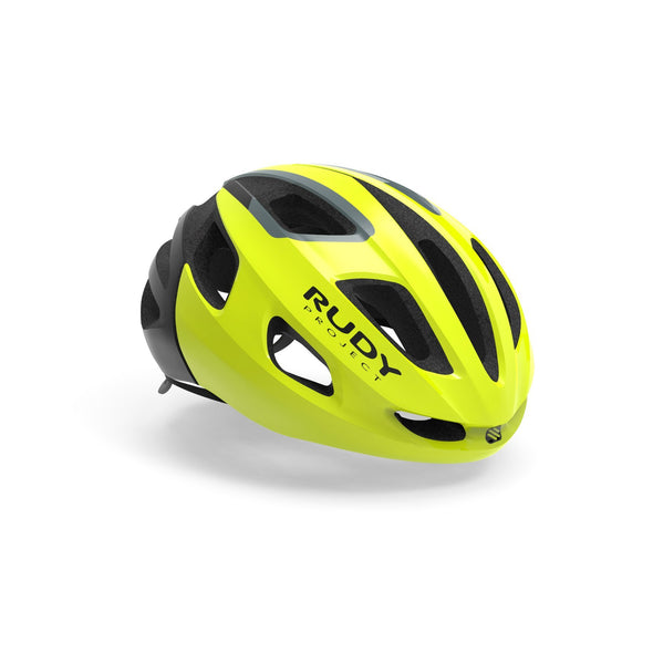 strym | strym Yellow Fluo Shiny